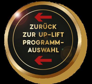 Zurueck_Button